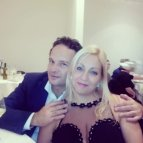 Silvia & Carlo